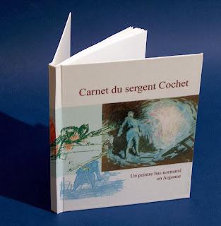 livre couverture rigide