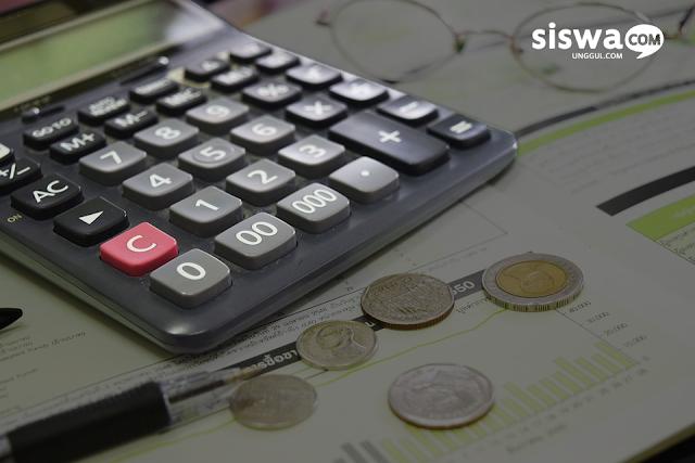 Pengertian Akuntansi/Accounting Lengkap