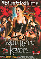 http://www.vampirebeauties.com/2015/09/vampiress-xxx-review-vampyre-lovers.html
