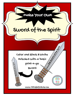 https://www.biblefunforkids.com/2016/05/armor-of-god-sword-of-spirit.html