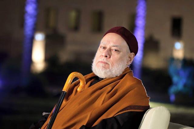 Syaikh Ali Jum'ah: Kebangkitan Umat Islam akan Dicapai dengan Pendidikan yang Bagus