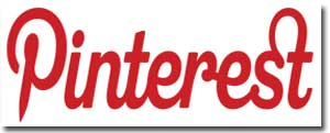 Pinterest - New Social Network