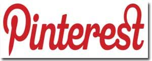 Pinterest - New Social Network
