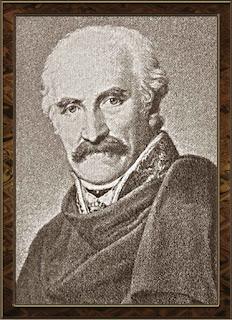 Blucher, Gebhard Leberecht von picture