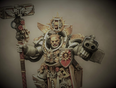 Grey Knights Grand Master Voldus WIP title