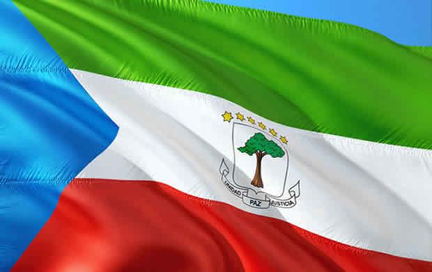 Guiné Equatorial