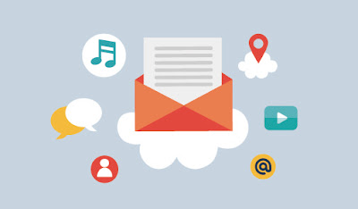 lo-que-consumidores-detestan-del-email-marketing