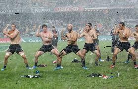 Rugby Challenge 3 Setup Download