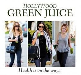 Green Smoothie Recipes For Weight Loss and Healthier Body