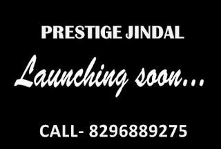 Prestige Jindal