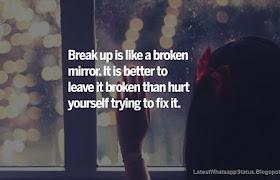 Bad Relationship Quotes - Facebook Revenge quotes