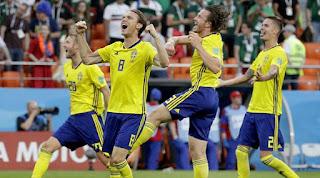 sweden-beat-switzerland-world-cup