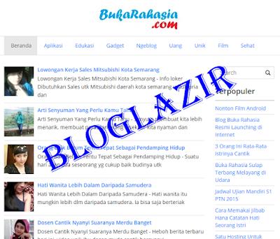 buka-rahasia-palsu-bloglazir.blogspot.co.id