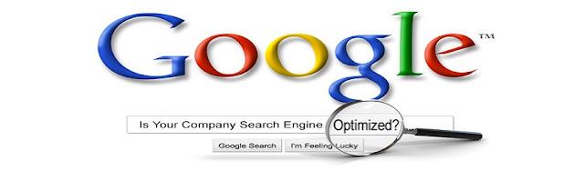 SEO (Search Engine Optimization)- Plans