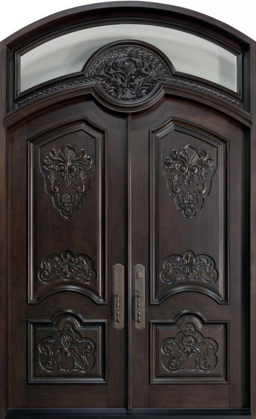 pintu kupu tarung jepara 2