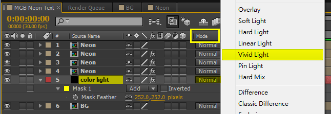 MGB_NeonText-571