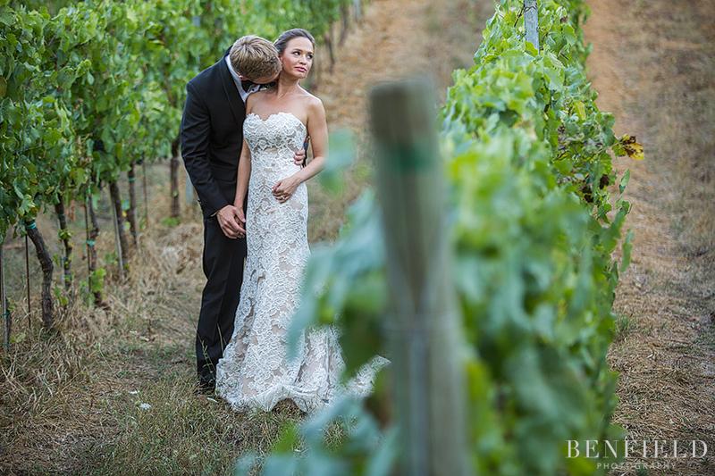 Wedding Dresses In Little Rock Ar 82 Stunning Talk to you soon