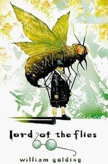 William Golding - Lord of the Flies PDF