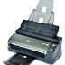 Xerox DocuMate 3115 Driver Free Download