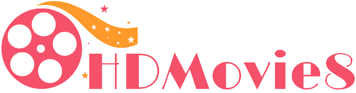 HDMovie8