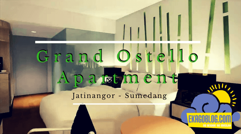 Investasi Menguntungkan Tahun 2017 di Grand Ostello Apartment Jatinangor Sumeda, artikel umum, artikel, artikel bisnis, Jatinagnor, Sumedang, apartment, apartment rent, apartments, apartmment for rent, the apartment, apartment for sale,