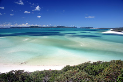 6 Tempat Wisata Terindah Di Dunia Yang Wajib Kamu Kunjungi
