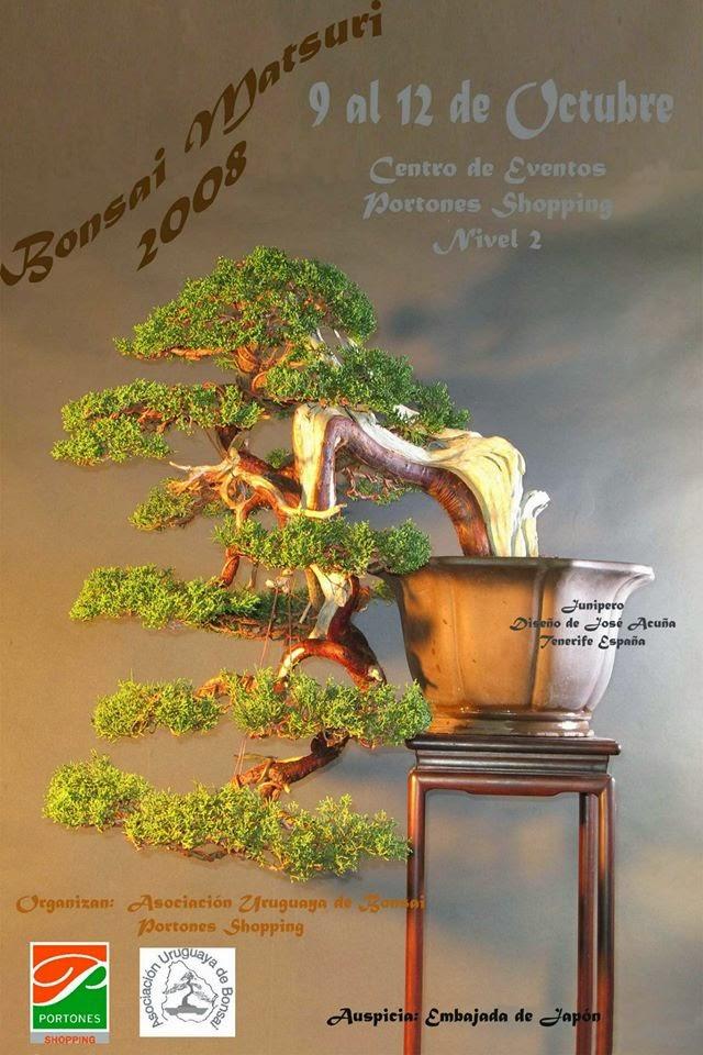 http://aubonsai.blogspot.com/2008/10/matsuri-bonsai-2008.html