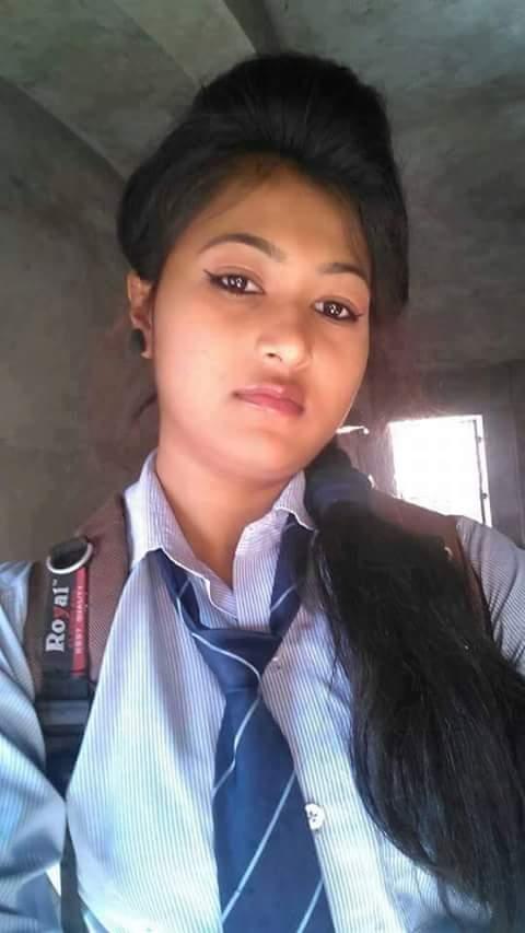 Bangladeshi call girl contact
