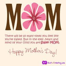 quotes-on-super-mom-8