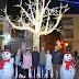 Fiesta Rave y Circo Musical, novedades en el programa de Navidad de Quintanar