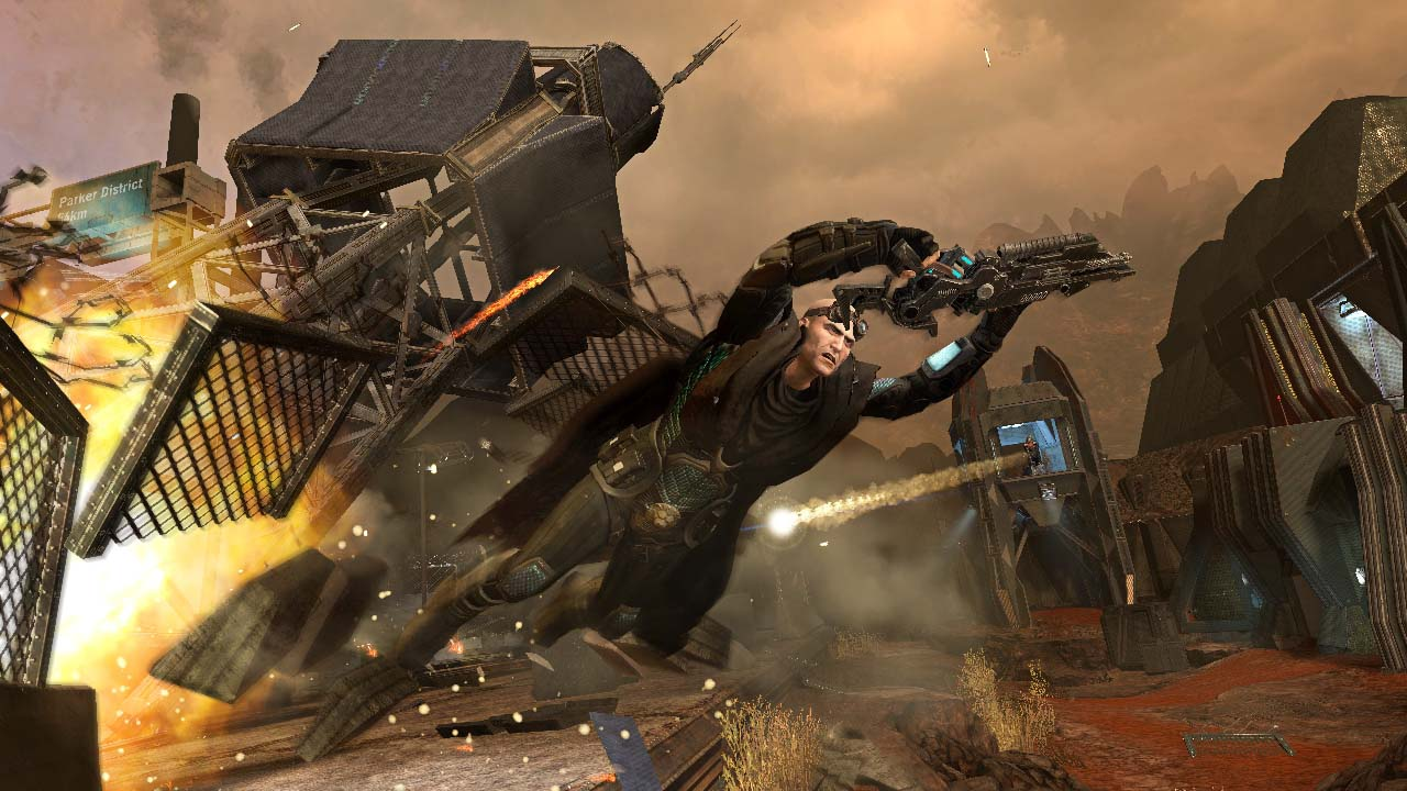 Red-Faction-Armageddon-Gameplay-Screenshot-2