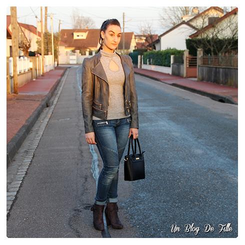 http://unblogdefille.blogspot.fr/2017/02/look-simili-cuir-et-fourrure.html