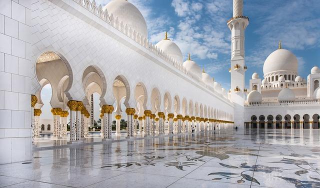 Rukun Iman Dalam Islam yang Wajib Diyakini Oleh Umat Muslim