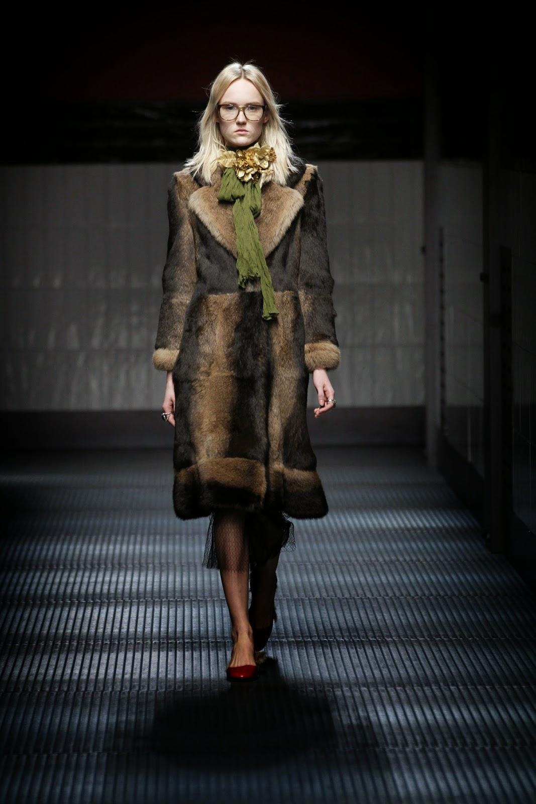 Fashionweek Milano 2015_08