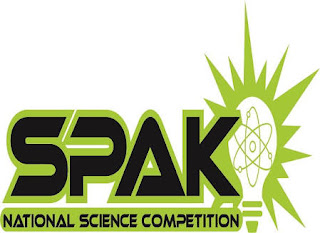 SPAK 2018/2019 National Science Competition TV Quiz Registration Has Commenced