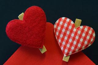 Cinta Itu Butuh Sikap Saling Menghargai