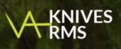 Varms Knives