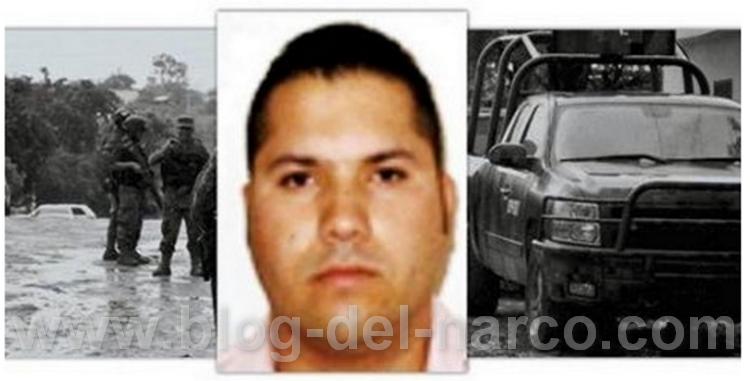 """EL """"CHAPITO ISIDRO"""",el """"NARCO que RETA al CARTEL del CHAPO y QUIERE APODERARSE de SINALOA """""""