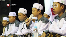 """Lirik Lagu Ya Habibal Qolbi  """" Sang Kekasih Pujaan Hati""""   Voc. Ahkam Feat Abban Syubbanul Muslimin"""