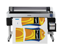 Epson SureColor SC‑F6200 (hdK/nK) Driver Download - Windows, Mac