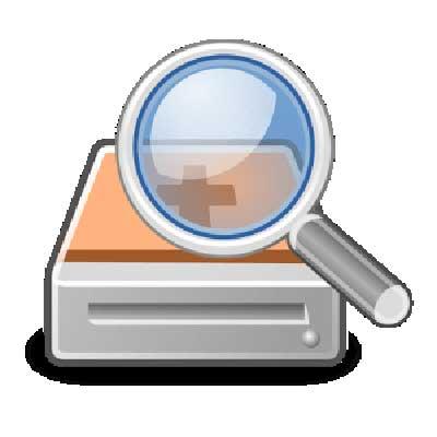 تحميل برنامج استعادة الملفات المحذوفة من الكمبيوتر ويندوز 7 مجانا