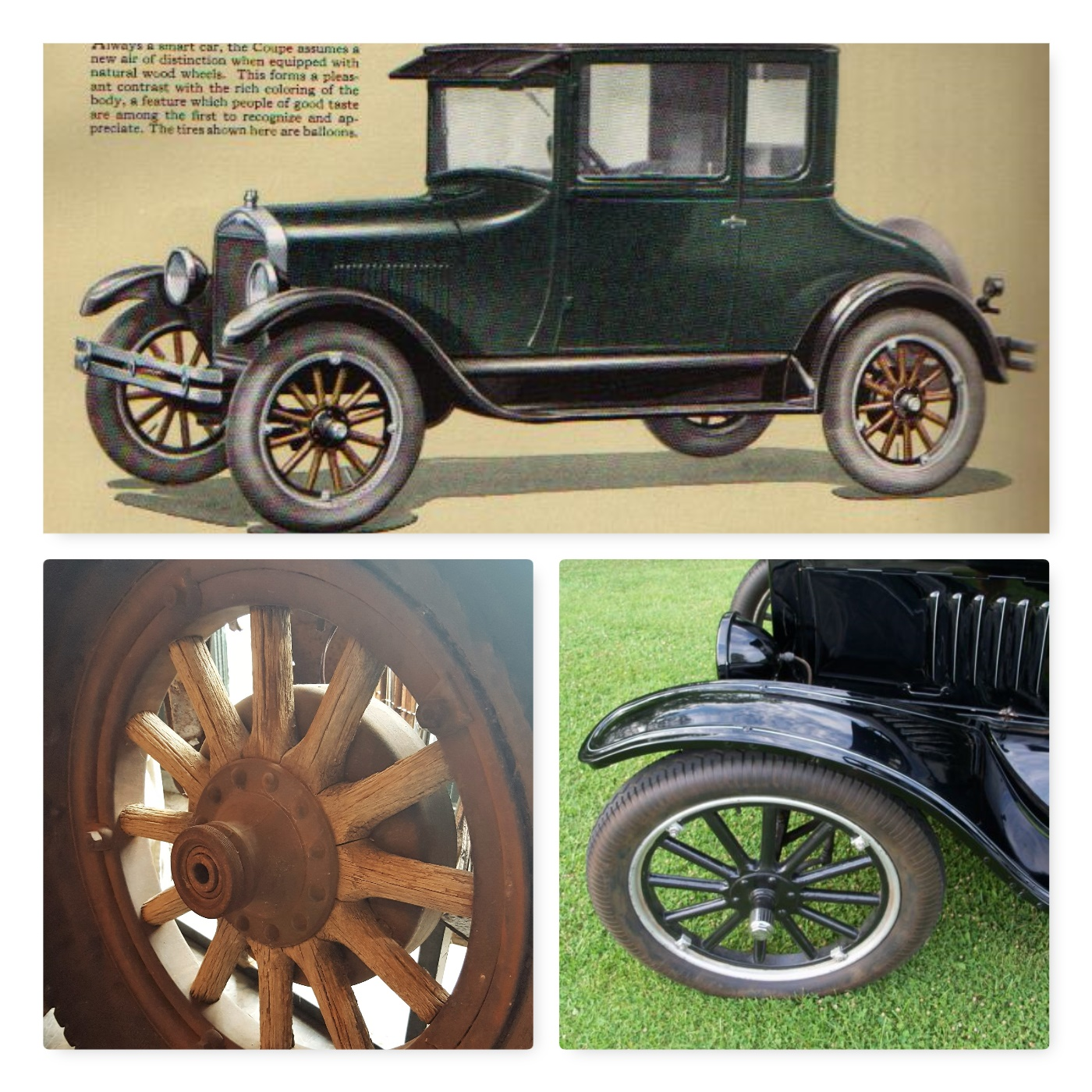 photos from model t ford club of america. Cars Review. Best American Auto & Cars Review