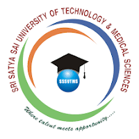 Sri Satya Sai University Admit Card 2018 BA, B.Sc, B.Com, MA, M.SC, M.Com