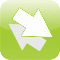 Wapper-for-Root-APK-v3.0.15-(Latest)-for-Android-Free-Download