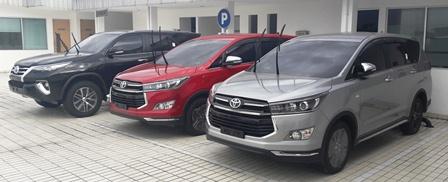 innova new venturer 2017 the all camry commercial toyota auto dealer jakarta kredit terbaru