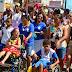 Itamaraju:Uma triste noticia, Dr. Marcelo ameaça cortar verba e APAE vai fechar