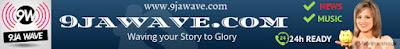 www.9jawave.com