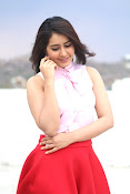 Rashi Khanna New Gorgeous Photos gallery-thumbnail-15