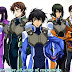 Mobile Suit Gundam 00 Stage Drama Announced