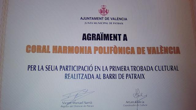 https://coralharmoniapolifonica.com/i-trobada-cultural-rambleta/